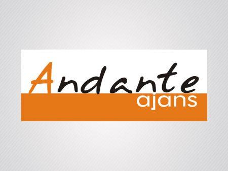 Andante Ajans