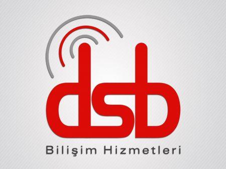 DSB Bilişim