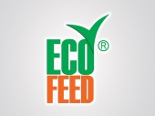 Eco Feed