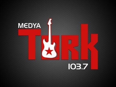 Medya Türk Radyo