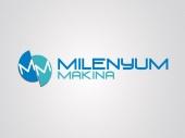 Milenyum Makina
