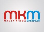MKM Makina