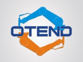 OTEND - Otomasyon Edüstrisi