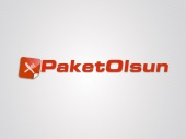 paketolsun.com