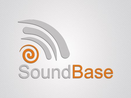 Sound Base
