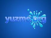 yuzme.org