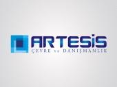 Artesis Çevre ve Danışmanlık
