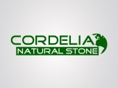 Cordelia Natural Stone