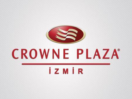 Crowne Plaza - İzmir