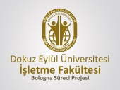 D.E.U. İşletme Fakültesi Bologna Süreci