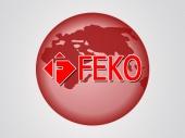 Feko Makine