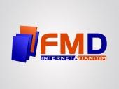 Firmer Designs / FMD-IT