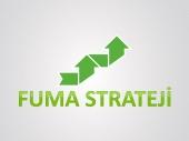 Fuma Strateji