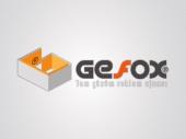 Gefox Ajans