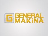 General Makina