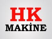 HK Makina