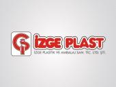 iZGE Plastik