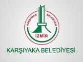 İzmir Karşıyaka Belediyesi
