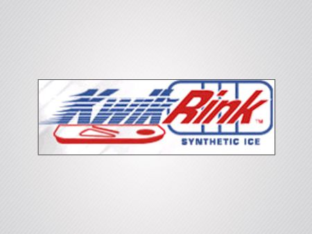 KwikRink