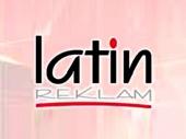 Latin Reklam