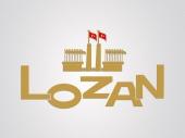 Lozan Pastanesi
