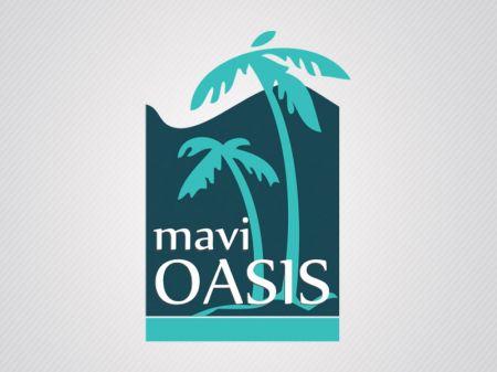 Mavi Oasis