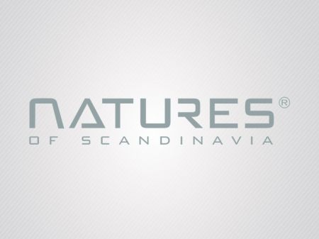 Natures of Scandinavia