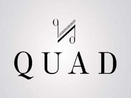 Quad Türkiye