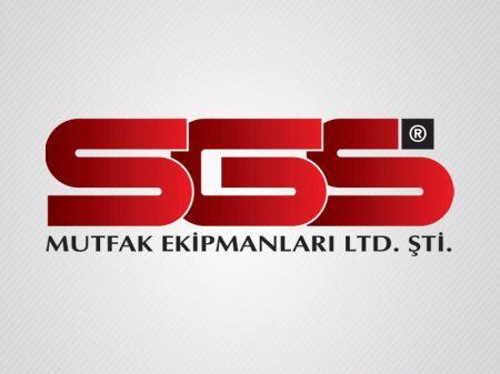 SGS Mutfak Ekipmanları
