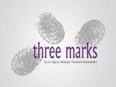Three Marks Reklam Ajansı