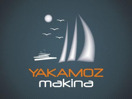 Yakamoz Makina