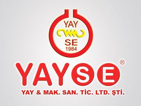 Yayse Yay