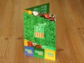 Eco Feed - Ürün Kataloğu
