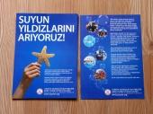 Türkiye Denizcilik İşletmeleri - El İlanı
