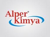 Alper Kimya