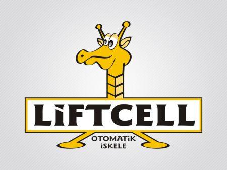 Liftcell Otomatik İskele Sistemleri - İzmir