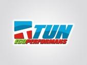 Tun-Eco Motor, Güç ve Tasarruf Sistemleri