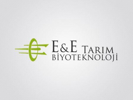 E&E Tarım Biyoteknoloji