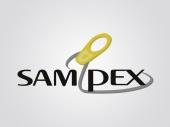 Sampex Gıda