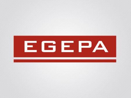 EGEPA Isıtma Soğutma Sistemleri