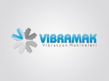 Vibramak Vibrasyon Makineleri