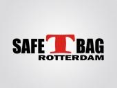 SAFE T MADE ROTTERDAM
