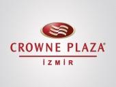 Crowne Plaza E-Bulten Yonetim Sistemi