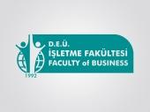 Dokuz Eylül Üniversitesi İşletme Fakültesi Bologna Projesi