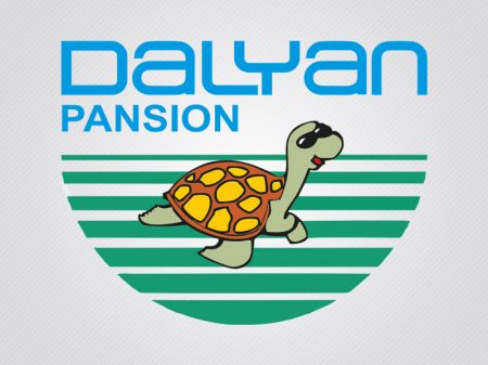 Dalyan Pansion - Muğla