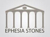 Ephesia Stones