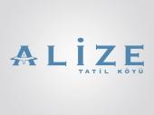 Alize Tatil Köyü