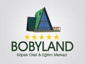 Bobyland Köpek Oteli ve Eğitim Merkezi
