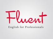 Fluent English Professionals