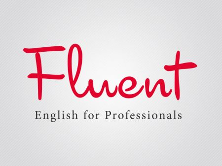 Fluent English Professionals